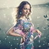 shoplovely.ru - Интернет - магазин модной дежды