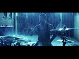 Elektric Avenue - Closure (Official Music Video 2013)