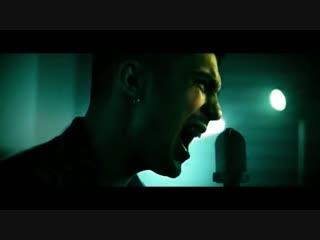 Король и Шут - Bon Jovi Rammstein - Проклятый Старый Дом (Cover by ROCK PRIVET)