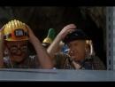 ФАНТОЦЦИ НА ПЕНСИИ (1988) - комедия. 720p