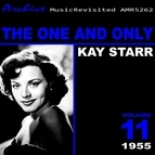 Kay Starr альбом The One and Only