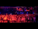 Boy George - Boy George &amp Marc Vedo Summer 2014