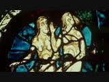 HD Цивилизация (с точки зрения лорда Кеннета Кларка) (2) Великая оттепель (1969) HD 1080