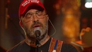 Aaron Lewis Performs If I Were The Devil Huckabee