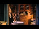 Только о любви 2012 ( 1 серия из 8 ) - мелодрама