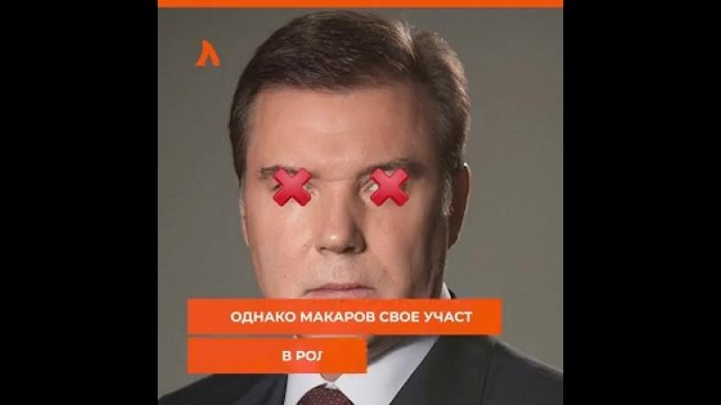 Судья подал в отставку из-за съемок обнаженки АКУЛА (360p).mp4
