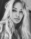 Виктория Боня фото #36