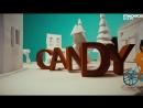 Joseph Armani Baxter Candy Official Video
