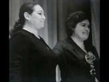 Валентина Левко - сольный концерт (аудиозапись)