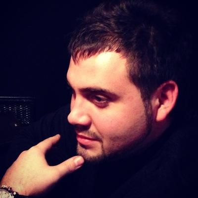 Руслан Демин, 9 ноября , Москва, id185130827