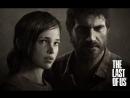 Упс! Я снова убила зомби The Last of Us
