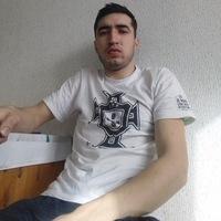 Umedjon Rahimov