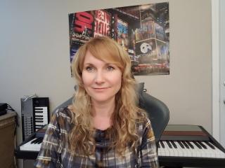 Марафон День Третий - Как смягчить уставшие от работы голосовые связки?