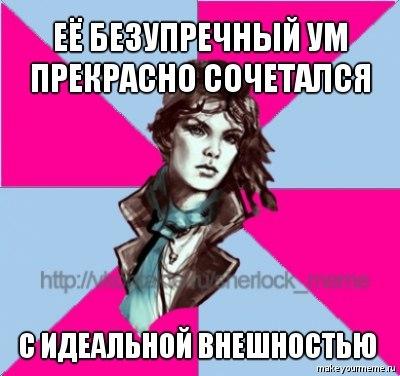 http://cs402226.vk.me/v402226241/19be/PtdEIX8x_8I.jpg