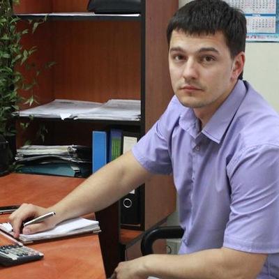 Ярослав Найдюк, 17 июля 1988, Донецк, id51778570