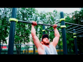 POWER WORKOUT24|7