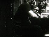 Hey There Rhino Bucket vk.comivi.music via music.ivi.ru