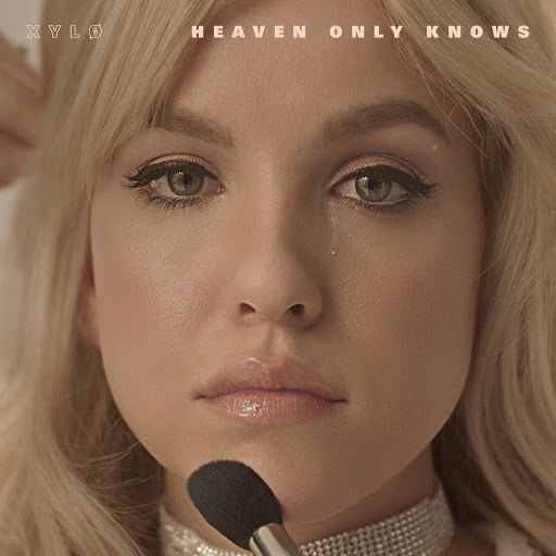 XYLØ альбом Heaven Only Knows
