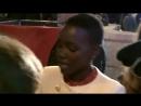 Премьера фильма «12 лет рабства» в Париже