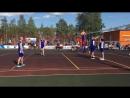 Волейбол «Энергия - Онега»