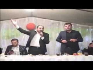 Meyxana 2014 - Meşədə Şikarnan Vuruşub Gəlmişəm Binəqədi Toyu Rəşad Dağlı - Vüqar Biləcəri Deyişmə (МЕЙХАНА,MEYXANA,QEZEL,DEYISME,SEIR, REVAYET,TERIF,DUET,TOYU,2014)
