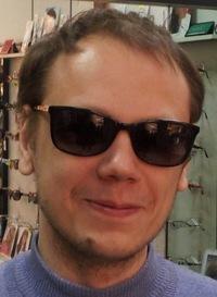Антошка Клюшкин