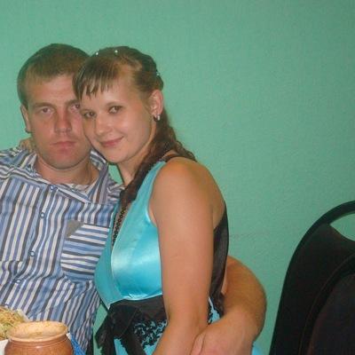 Александр Сурков, 29 декабря 1990, Касимов, id147320466