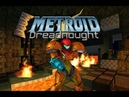 Doom (PC) - Metroid Dreadnought mod - Gameplay Download Link