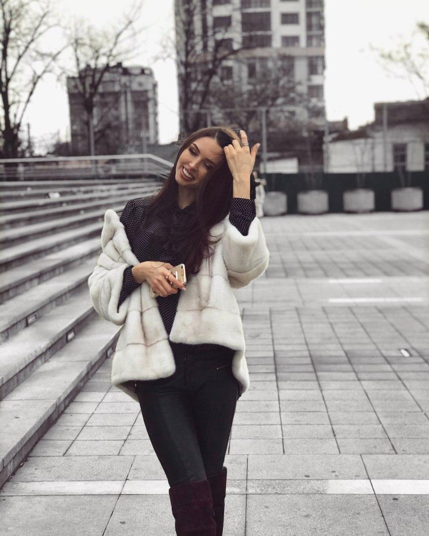 Екатерина Альба, Краснодар - фото №2