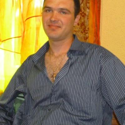 Evghen Mudruchi, 16 декабря 1983, Санкт-Петербург, id169566324