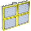 Светодиодные светильники СветоПлюс