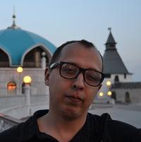 Мурад Хазиев