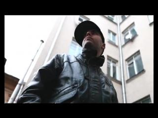 Константа (Словетский , Митя Северный) feat. Slim (CENTR) - Бег