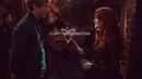 Clary Sebastian ●Don't play●