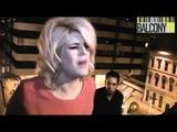 CALI - OUT OF MY MIND (BalconyTV)