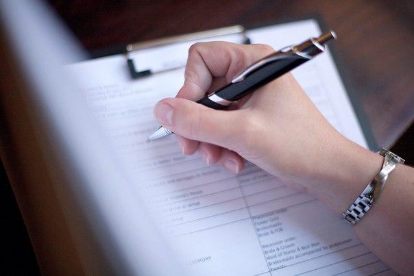 #советыкоординаторам: обязательно назначайте встречу с клиентами на пл