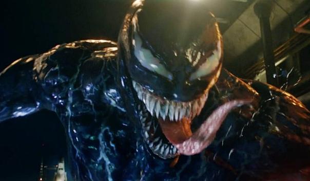 Сценаристка «50 оттенков серого» поработает над «Веномом 2» Студия Sony приступила к разработке продолжения кинокомикса «Веном», назначив сценаристкой и исполнительным продюсером сиквела Келли