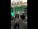 Александр Рудой - Девушкам из высшего общества