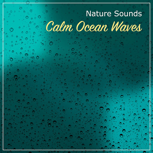 Rain альбом 16 Nature Sounds, Calm Ocean Waves, & Soothing Rain