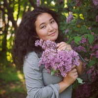 AynurAbdyrakhmanova