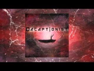 Deceptionist - Immurement (Official Lyric Video)
