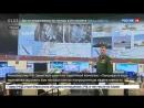 Слабовато Запад Минобороны оценил эффективность удара по Сир ии со стороны США и их союзников