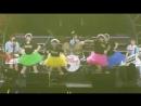 Milky Holmes presents Bushiroad Live 2015 Poppin Party x Milky Holmes Seikai wa Hitotsu Ja Nai