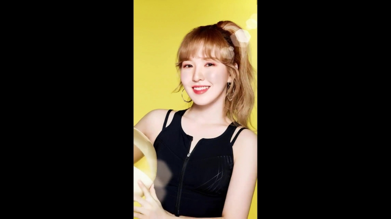 180520 Etude House Official Facebook update with WENDY
