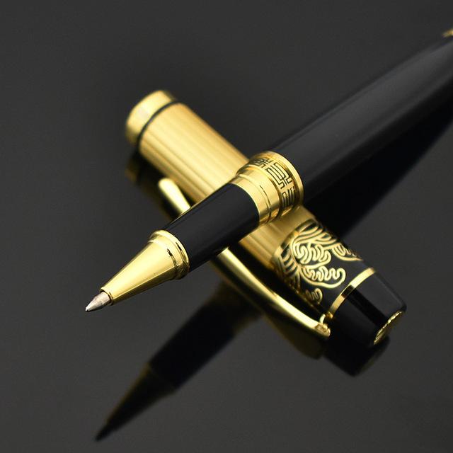 Шикарная ручка 049