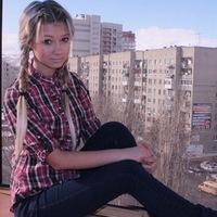Таня Сезик, 19 мая , Малорита, id215173802