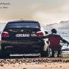 BMW ///M. Mercedes Benz ///AMG.AUDI RS