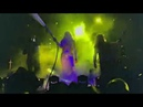 In This Moment Live Set