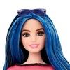 Куклы Барби Дисней