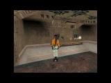 Tomb Raider 3 -  Lost City of Tinnos [Part 3]